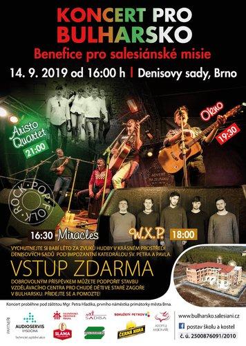 Beneficni_koncert_2019_vfinal