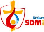 2016_Krakov_logo