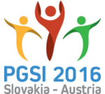 logo PGSI 2016