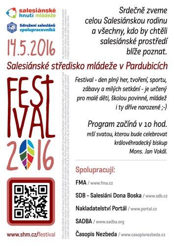 festival2016plakat