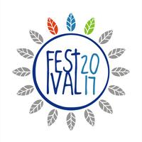 festival_2017_logo