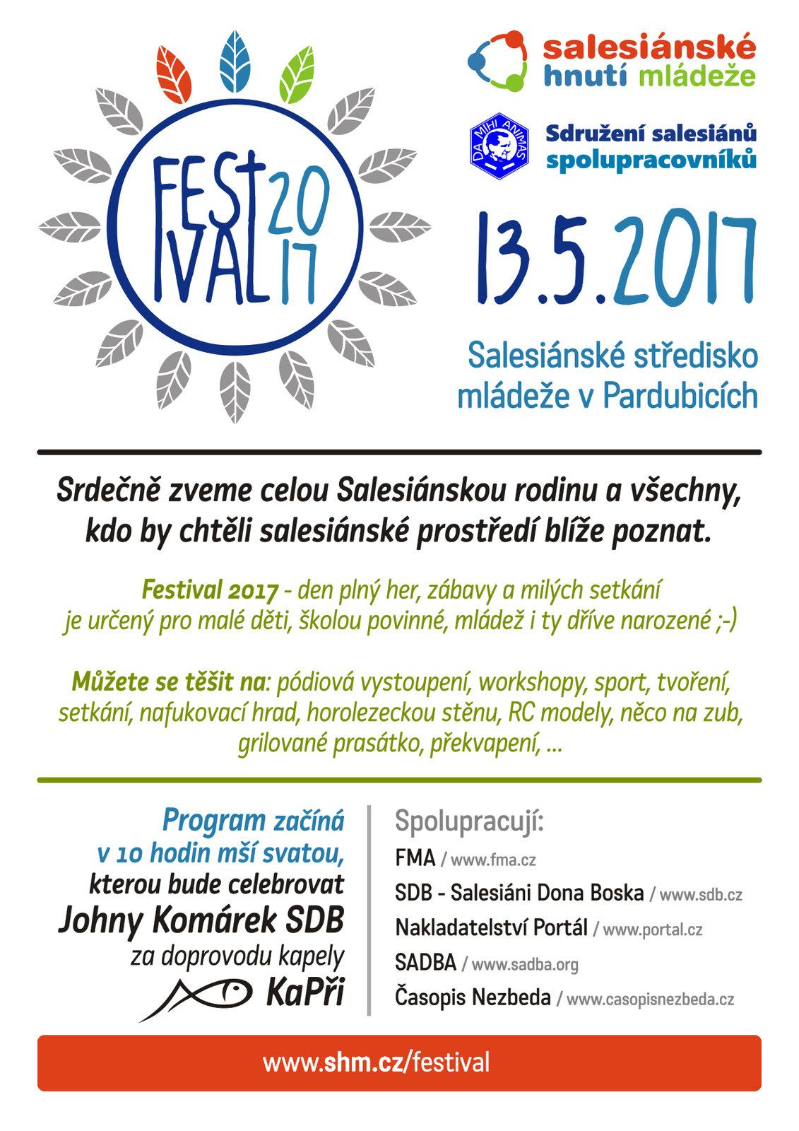 festival2017_plakat