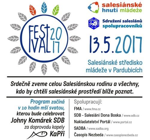 festival2017_web