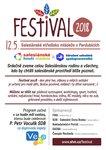 Festival2018_plakat