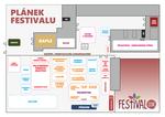 festival2018_planek