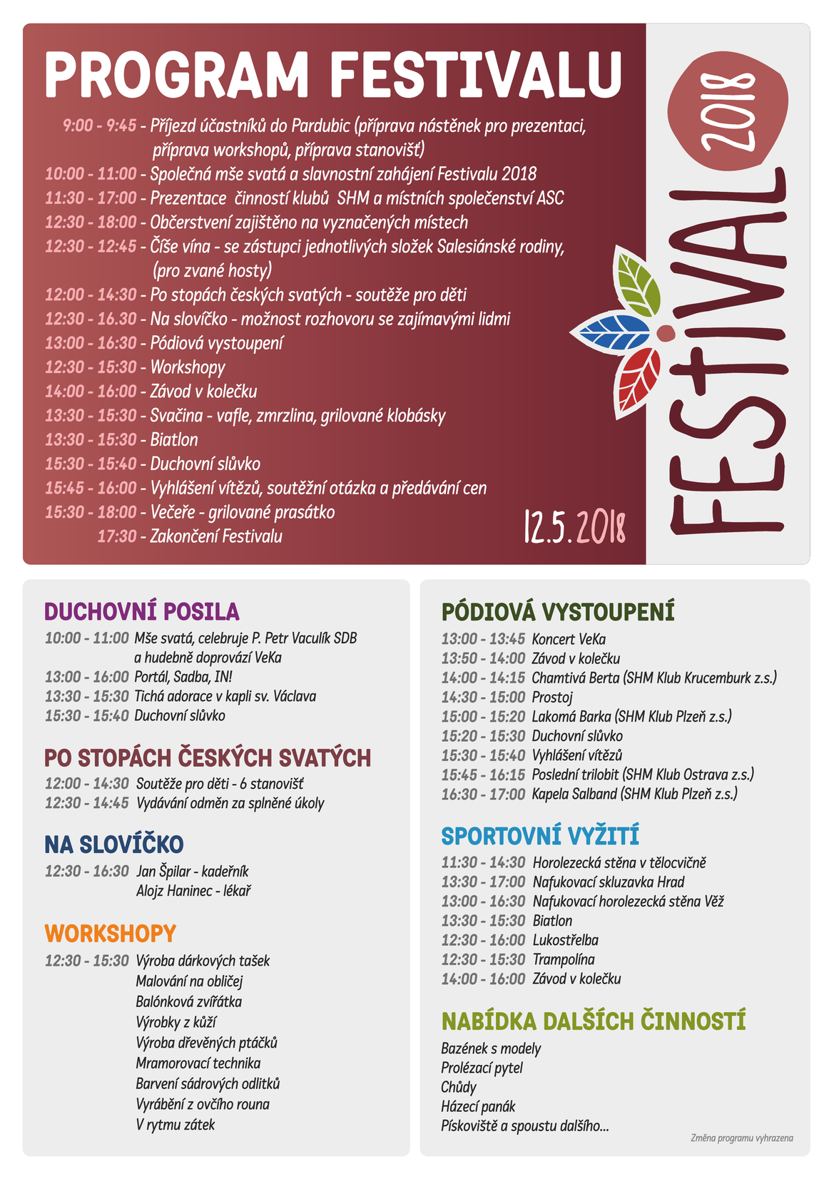festival2018_program