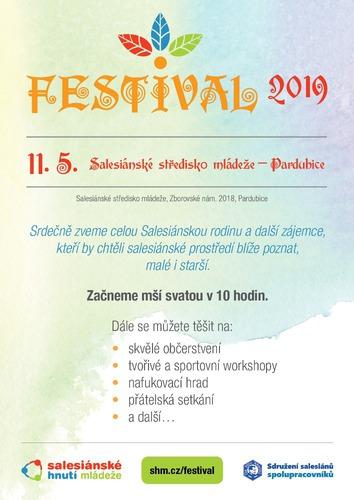 Tříkrálový výlet - Festival SHM Pardubice 2019 @ SHM Pardubice | Pardubice | Pardubický kraj | Česká republika