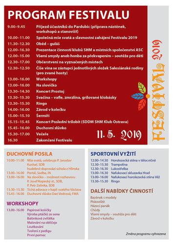 Program_Festival_2019_02