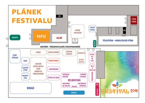 Planek_Festival_2019_02