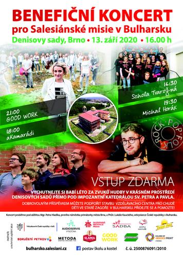 plakát koncert bulharsko_2020_A4_bez spadu