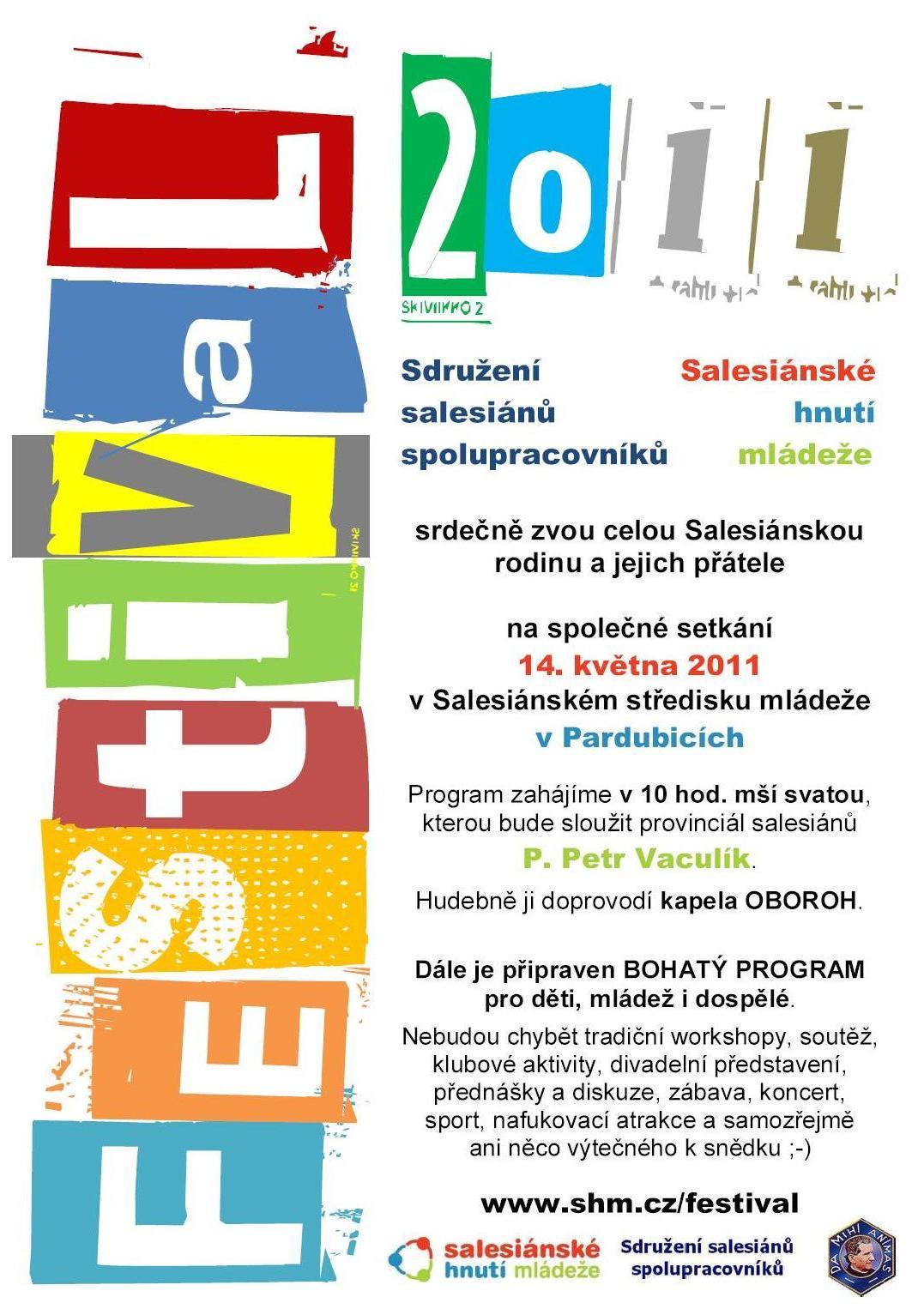 http://www.shm.cz/res/data/206/022760.jpg